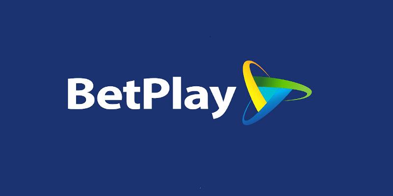 Código Promocional Betplay
