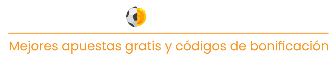 codigobonuscolombia