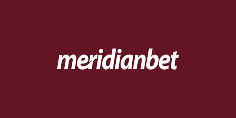 Código Promocional MeridianBet