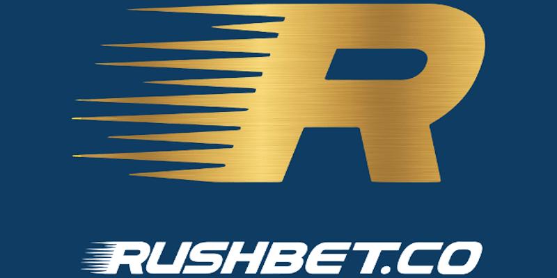 Código Promocional Rushbet
