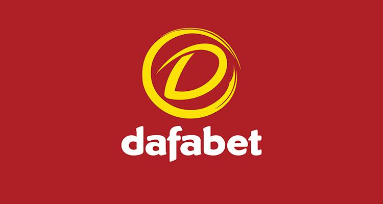 Codigo Promocional Dafabet