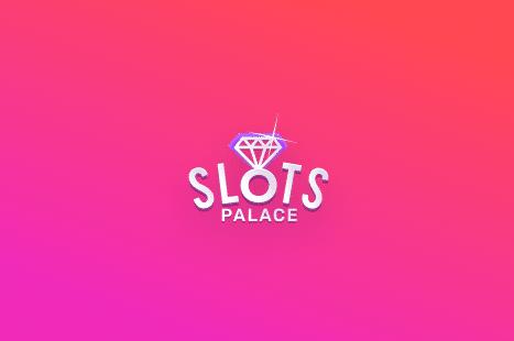 Codigo bonus SlotsPalace